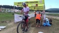 MERKEZ HAKEM KURULU - Bisikletli Oryantiring Türkiye Şampiyonası