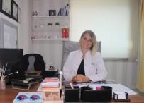 BELLEK - Gün İçinde Bunları Yaşıyorsanız Doktora Başvurun