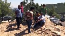 AMANOS DAĞLARI - GÜNCELLEME 4 - Kayıp Ufuk Tatar Ölü Bulundu