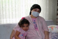 MEVSİMLİK İŞÇİ - Kanser Hastası Annenin Dramı