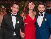 RÜZGAR ERKOÇLAR - Rüzgar Erkoçlar'ın kardeşi Gül, cinsiyet değiştirdi