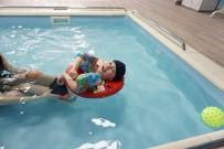 EGZERSİZ - Sağlığınıza Hidroterapi İle Kavuşun