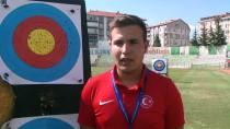 BEDEN EĞİTİMİ - 'Tahta Yay'dan Avrupa Şampiyonluğuna
