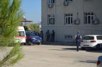MUSTAFA KEMAL ÜNIVERSITESI - Ufuk'un Cansız Bedeni Otopsiye Gönderildi