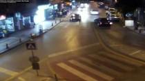 POLİS KAMERASI - 3 Yıldır Kayıp Olan Elektrikçi Cinayeti Bu Görüntülerle Çözüldü