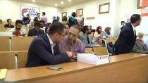 FATIH SULTAN MEHMET - 5 Uluslararası İLEM Yaz Okulu Açılışı