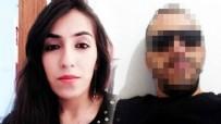 İŞİTME ENGELLİ - 'İşitme engelli Esra, cezaevi firarisi tarafından kaçırıldı' iddiası