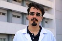 TAZMİNAT DAVASI - Doktora 'Eşek Gibi Bakacaksın' Diyen Hastaya Mahkemeden 6 Bin Liralık Para Cezası
