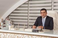 CÜZDAN - Dünya Saat Sektöründe Türkiye'nin Gururu