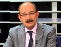 ÖZGÜR ÖZEL - Emin Pazarcı'dan Özgür Özel'e: Cahil