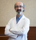 CELEP - ''Gebeliğinizi İnternetle Değil, Doktorunuzla Takip Edin''