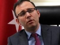 Gençlik ve Spor Bakanı: Mehmet Kasapoğlu