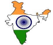 HINDU - Hindistan'da 4 Tecavüzcüye İdam Cezası