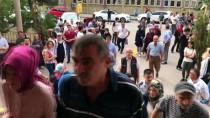 İNŞAAT FİRMASI - Karabük'te Dolandırıcılık İddiası