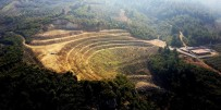 İTFAİYE ARACI - Ormanlarımızın Yüzde 87'Sini Kendi Elimizle Yakıyoruz