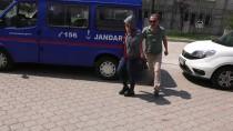 MEDIKAL - Samsun'da Hastanede Rüşvet İddiası