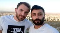 KıSKANÇLıK - Sen Anlat Karadeniz'in Yangazı, Tacizcilere İdam İstedi