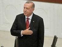 SELAHATTİN DEMİRTAŞ - 'Seni başkan yaptırmayacağız' diyen Demirtaş bu haber sana!