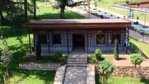 'Trabzon Botanik'in Tanıtımı Yapıldı