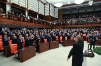 İSMAİL RÜŞTÜ CİRİT - Yeni Hükümet Sistemi Başladı