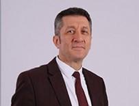 Ziya Selçuk, Milli Eğitim Bakanı Oldu