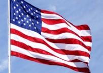 ASKERİ CASUSLUK - ABD'den Adalet Ve İçişleri Bakanına Yaptırım Kararı