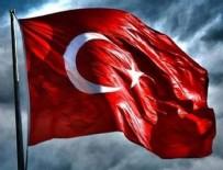 Ankara'dan yaptırım açıklaması