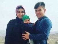 PKK - Terör seviciler sus pus!