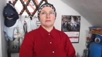 ZİHİNSEL ENGELLİLER - Burhaniye'de Muhtar Adayları Çıkmaya Başladı