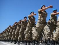 SAĞLIK SİGORTASI - Çalışanlar için 10 soruda bedelli askerlik