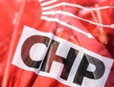 CHP'de kritik gelişme: Yarın saat 16.00