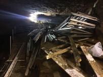 Dünyanın En Uzun 2. Mağarası Olarak Kabul Edilen Çal Mağarası Modernize Ediliyor