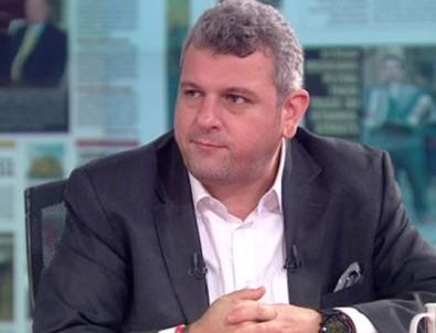 HDP'nin açıklamasına haklı tepki