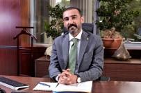 İHRACATÇILAR MECLİSİ - GTO Başkanı Yıldırım Temmuz Ayı İhracatını Değerlendirdi