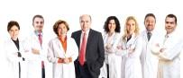 KATARAKT - Kaşkaloğlu Açıklaması 'Modern Tıp Olanaklarıyla 18 Yılı Geride Bıraktık'