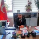 Kaynarca Cumhuriyet Başsavcısı, Midyat'a Atandı
