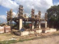 YARıMCA - Köy Konakları Hayata Geçiyor