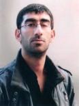 SAGAD'den Hain Terör Saldırısına Sert Tepki