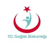 HAYDARPAŞA - Sağlık Bakanlığından 'Kanser Hastaları Doktorsuz Kaldı' Açıklaması
