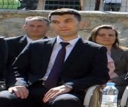 İBRAHIM YıLDıZ - Üzerine yıldırım düşen genç savcı hayatını kaybetti