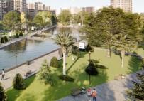 Vatan Mahallesi'nin Geleceğini Şekillendirecek Proje