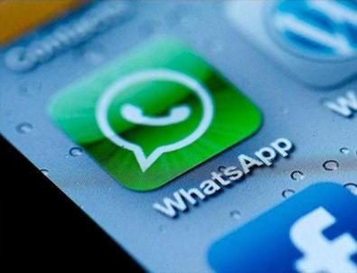 WhatsApp'tan kullanıcılarını sevindirecek yenilik