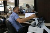 TORBA YASA - Yapılandırma İşlemleri 27 Ağustos'a Kadar Uzatıldı