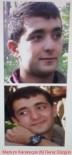 Yavuz Binbaşının Kanı Yerde Kalmadı O Terörist Öldürüldü