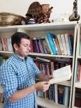 Ağrı'da Oynanan Geleneksel Çocuk Oyunları Kitaplaştırıldı