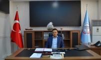 Bandırma'da 6 Okula Yeni Müdür Atandı