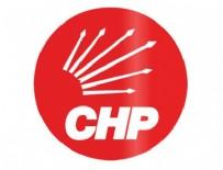 CHP - CHP'de yeni MYK açıklandı