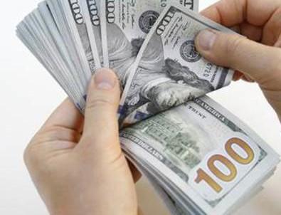 Dolar kuru bugün ne kadar? (10 Ağustos 2018)