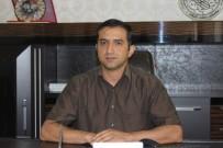 Erzincan Milli Emlak Genel Müdürlüğü Yeni Yerinde Hizmette