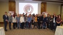 GAZI ÜNIVERSITESI - Gazi Üniversitesi Dreamy M-Learning Projesi Ortağı